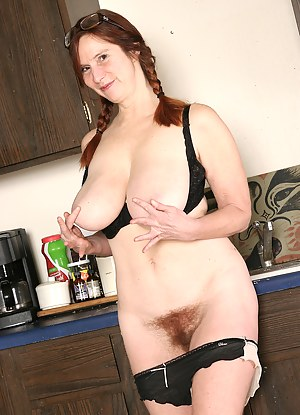 Big Tits Pigtails Porn Pictures