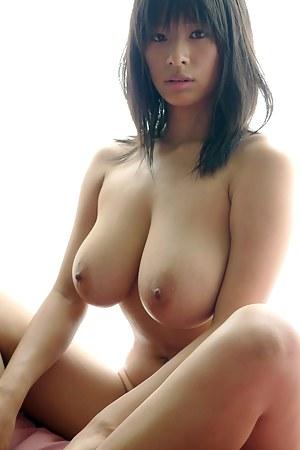 Big Natural Tits Porn Pictures